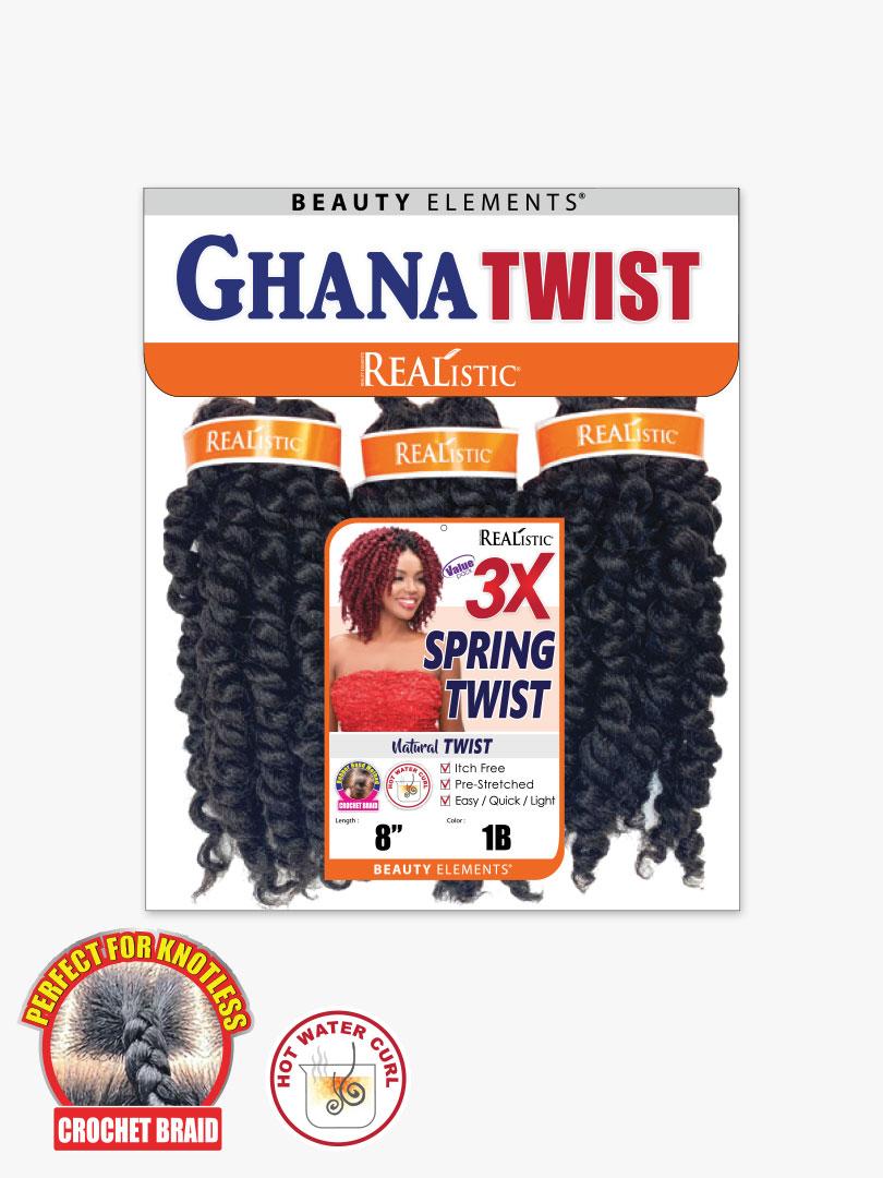 3X-GHANA-SPRING-TWIST-PACK