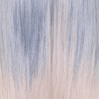 ombre-blue-grey