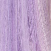 pastel-purple