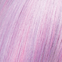 pastel-pink-purple