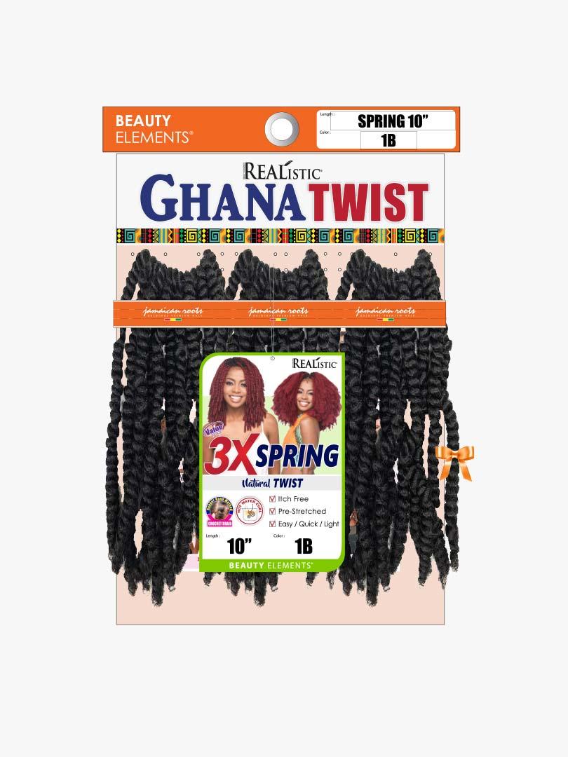 3X-GHANA-SPRING-10-PACK