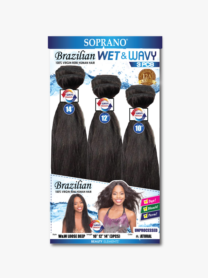 ALL-IN-ONE-WET-WAVY-LOOSE-DEEP-3PCS-3