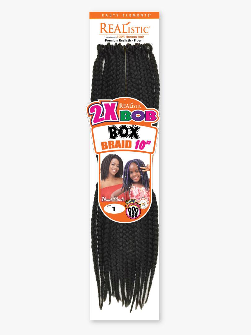 2X-BOX-BRAID-10-1