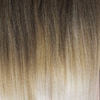 ombre-blond