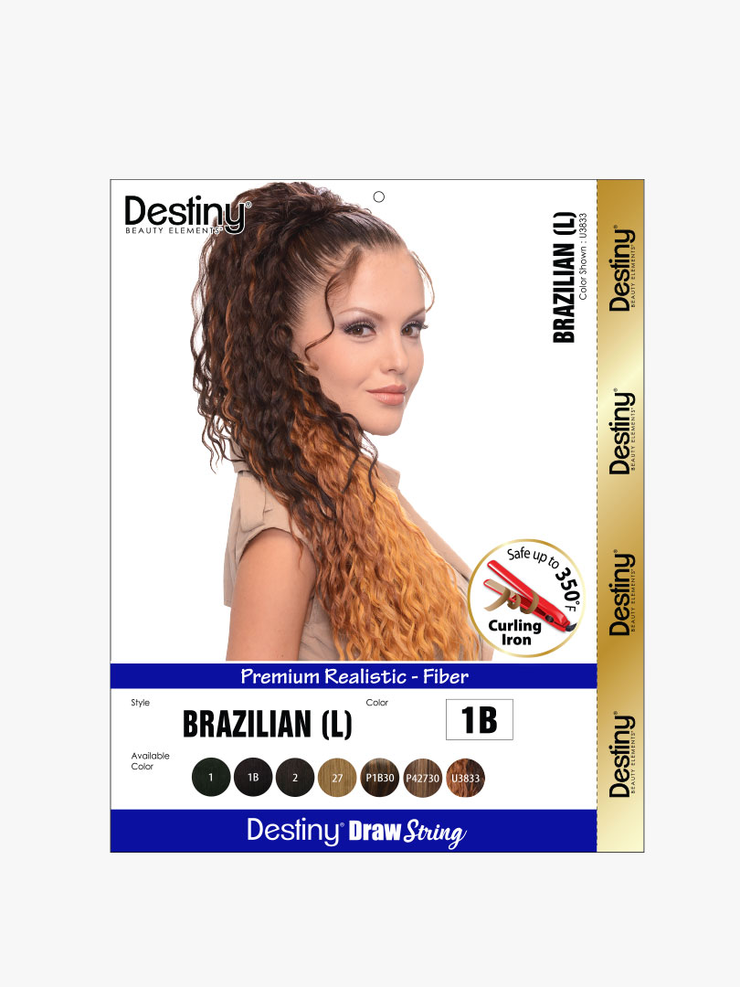 DS-BRAZILIAN-L-PACK