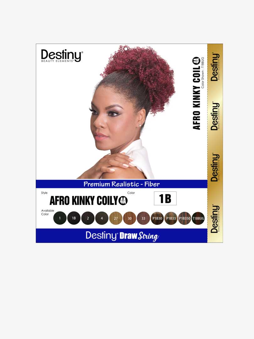 AFRO-KINKY-COILY-4D-PACK