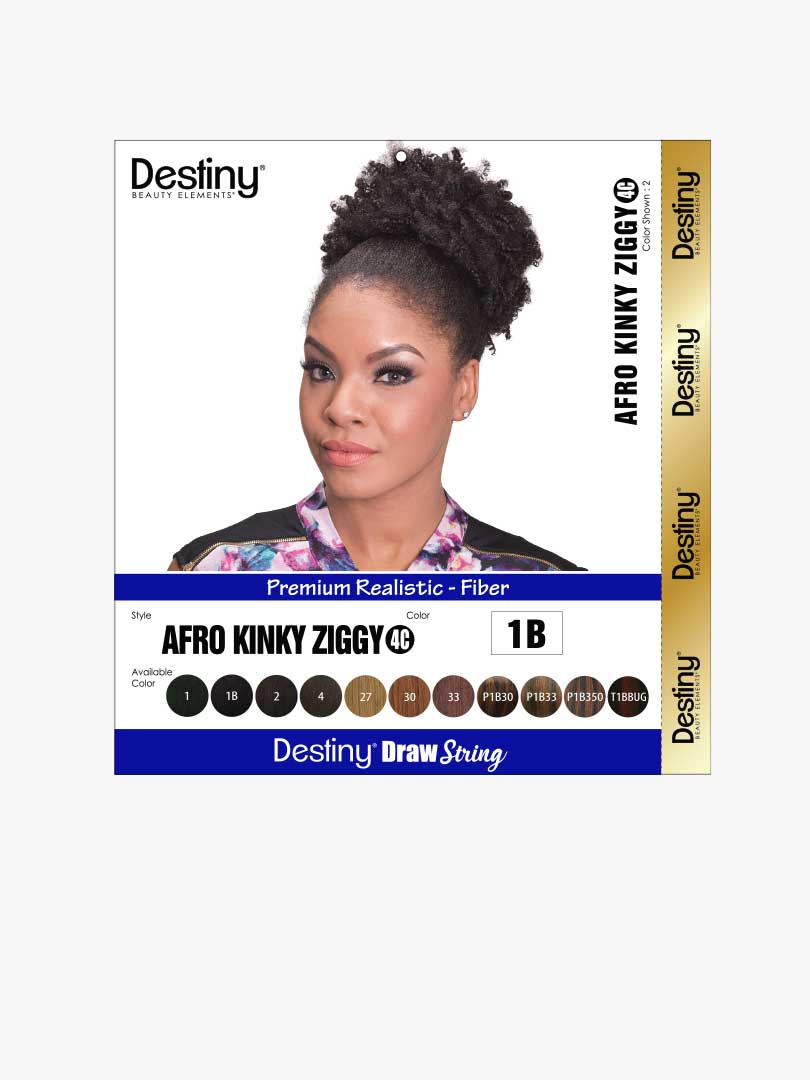 AFRO-KINKY-ZIGGLY-4C-PACK