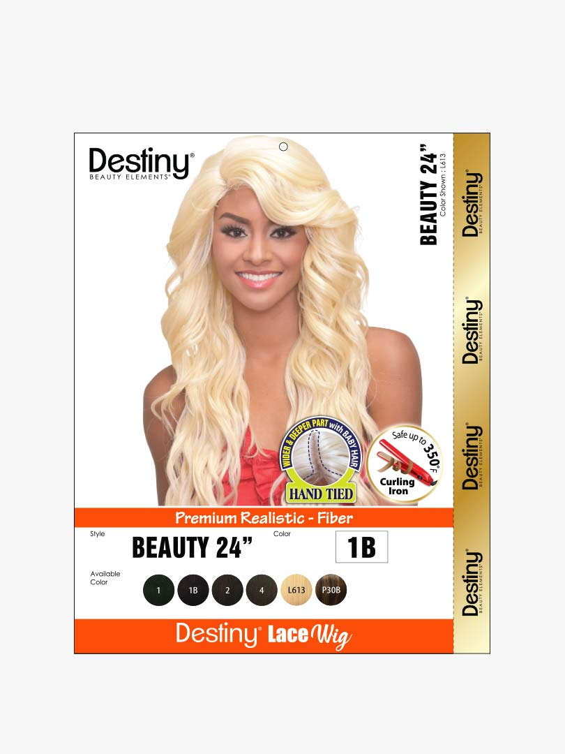 BEAUTY-24-PACK