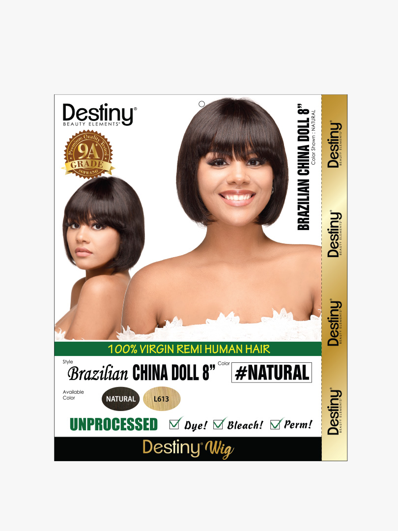 CHINA-DOLL-8-PACK