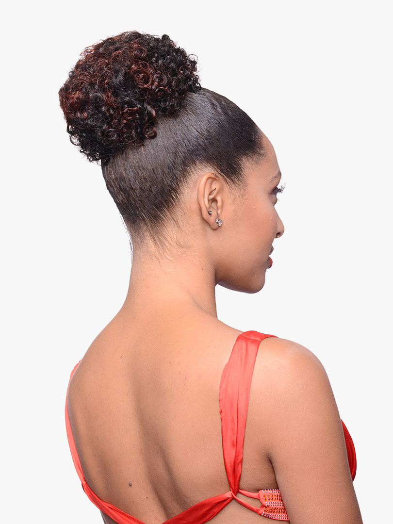 DS-AFRO-PUFF-S-1