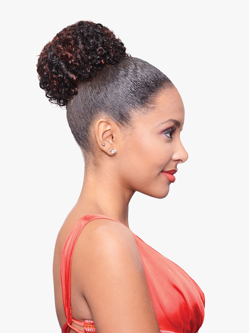 DS-AFRO-PUFF-S-4