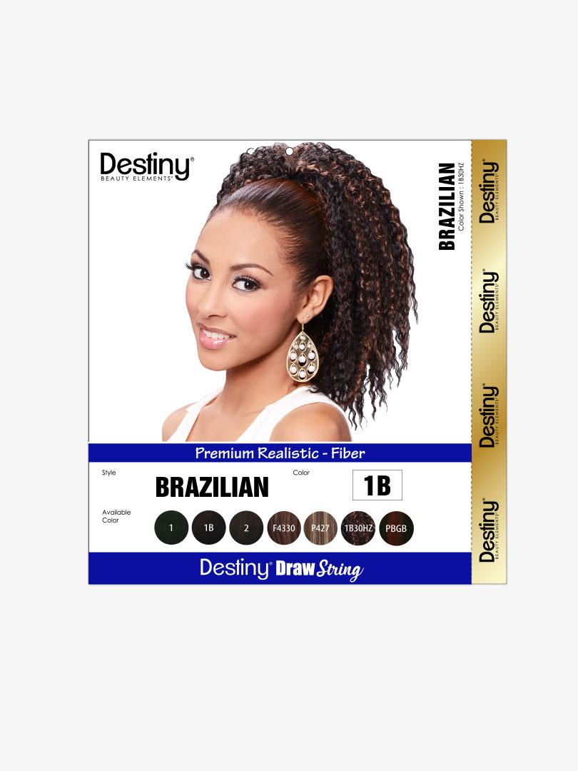 DS-BRAZILIAN-3