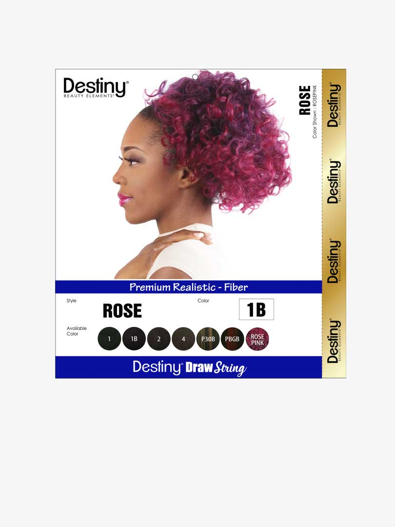 DS-ROSE-PACK