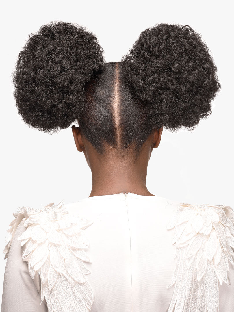 DS-TWIN-AFRO-PUFF-L-3
