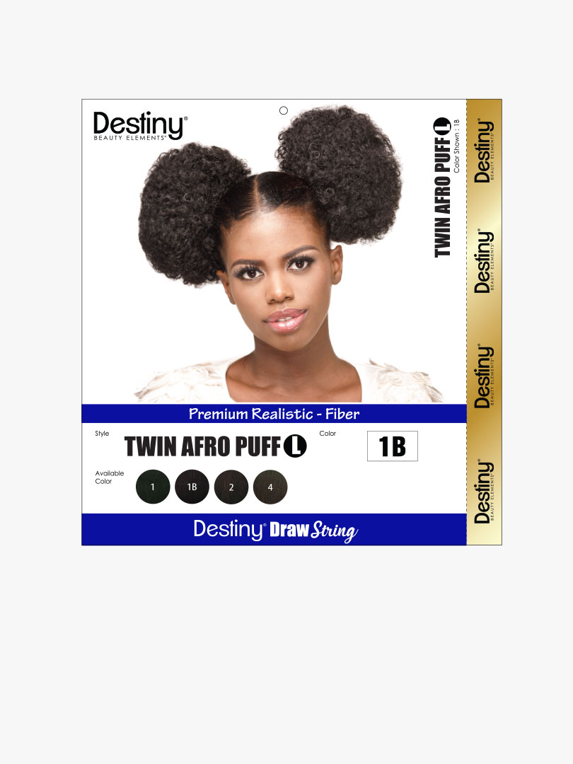 DS-TWIN-AFRO-PUFF-L-4