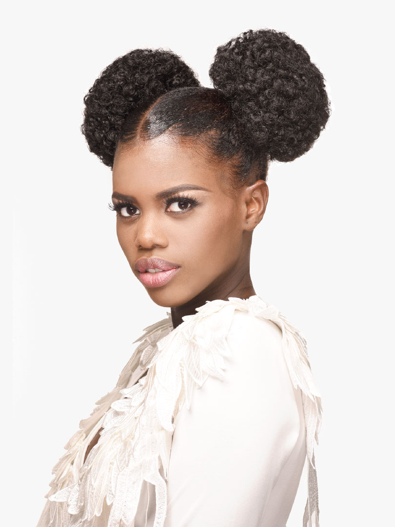 DS-TWIN-AFRO-PUFF-S-2
