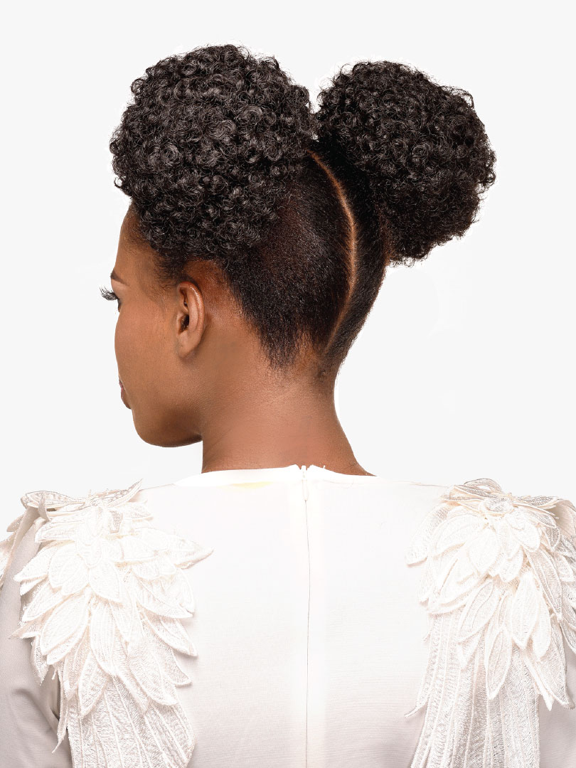 DS-TWIN-AFRO-PUFF-S-3