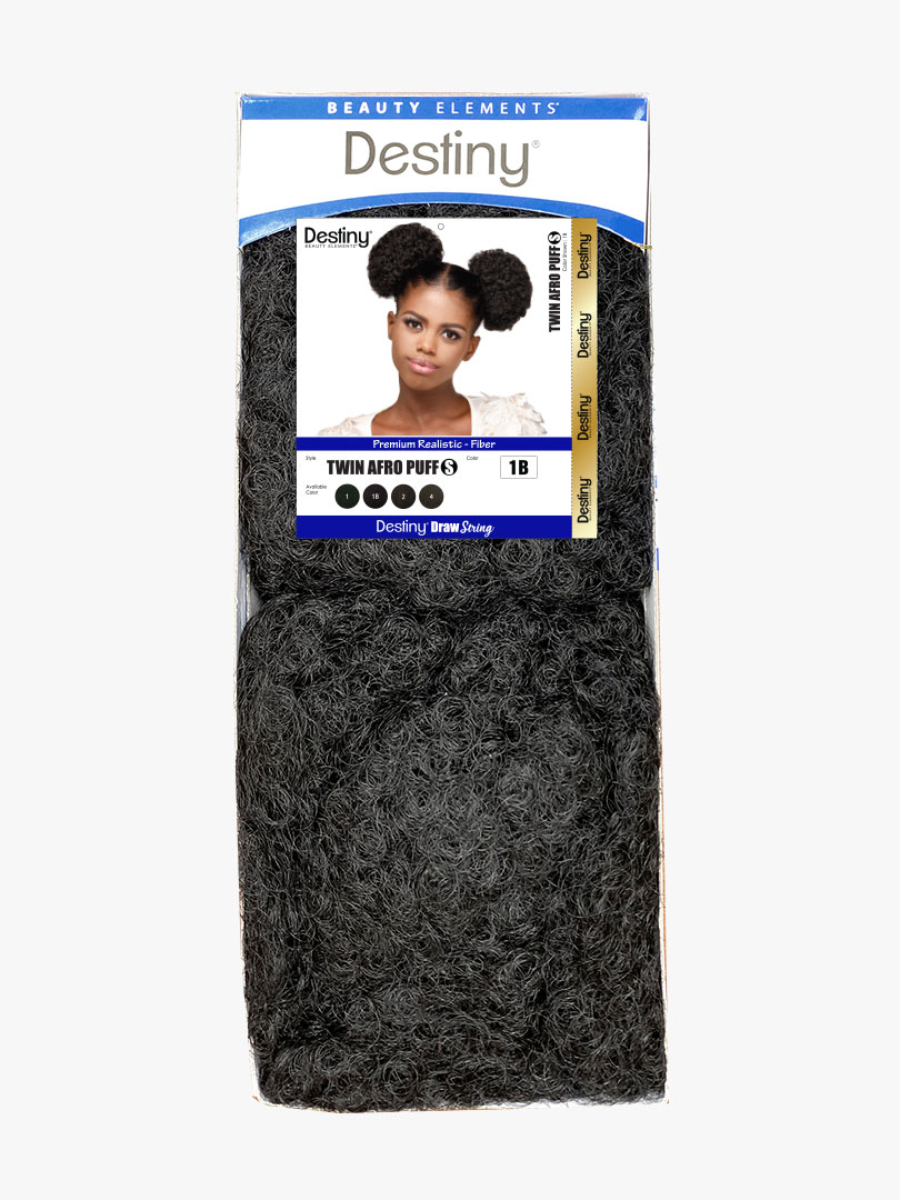 DS-TWIN-AFRO-PUFF-S-4