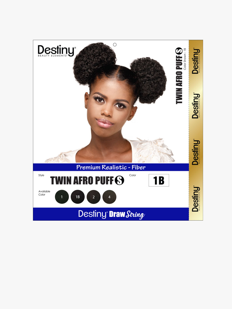 DS-TWIN-AFRO-PUFF-S-PACK