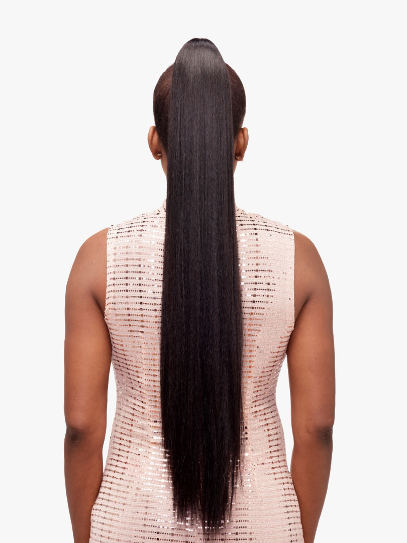 DS-WRAP-STRAIGHT-30-3