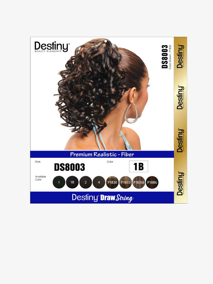 DS8003-PACK