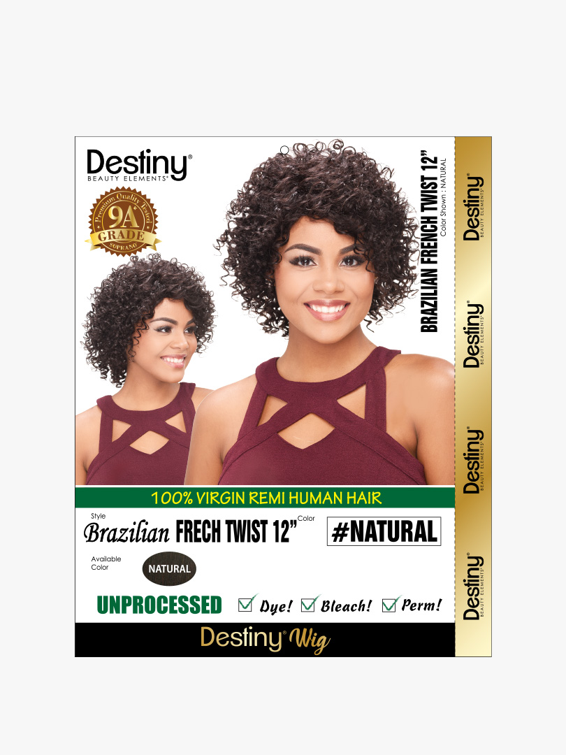 FRENCH-TWIST-12-PACK