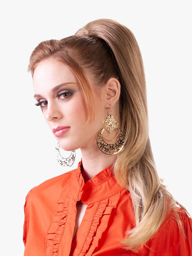 HAIR-CLIP-CALLA-1