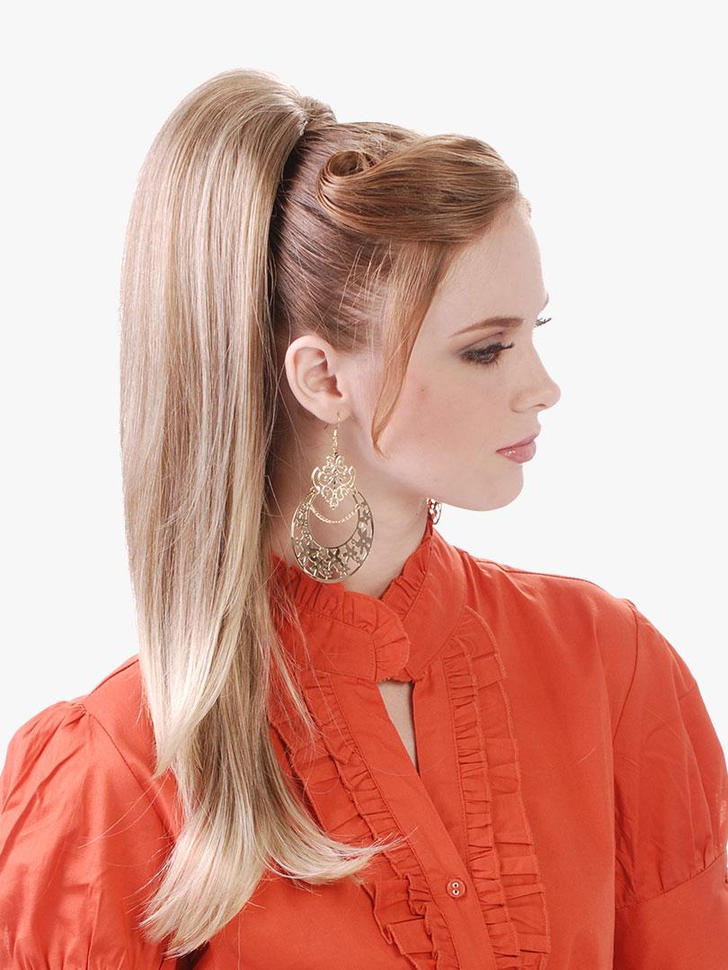 HAIR-CLIP-CALLA-2