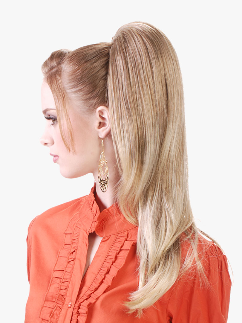 HAIR-CLIP-CALLA-3