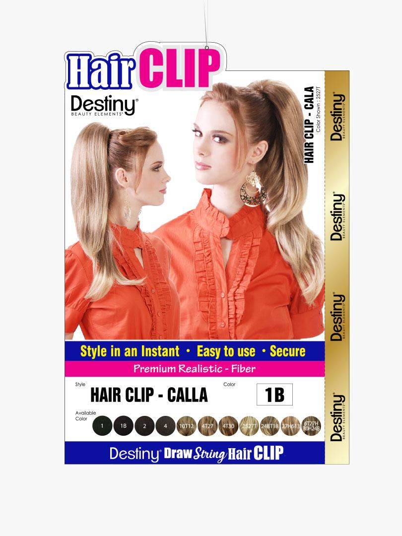 HAIR-CLIP-CALLA-PACK