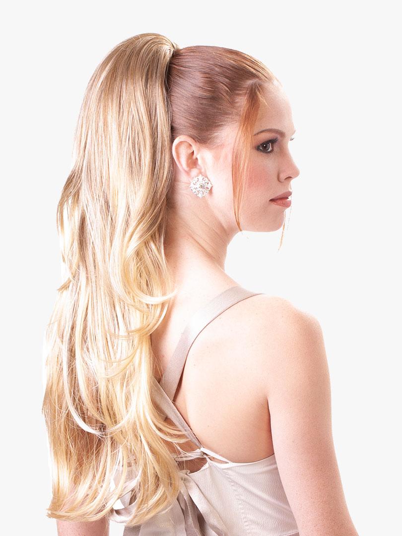 HAIR-CLIP-KOKO-3