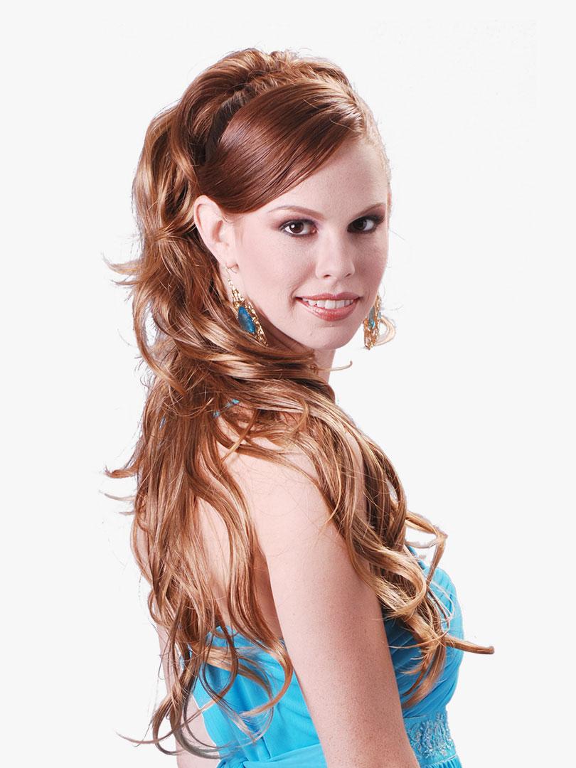 HAIR-CLIP-OLGA-1