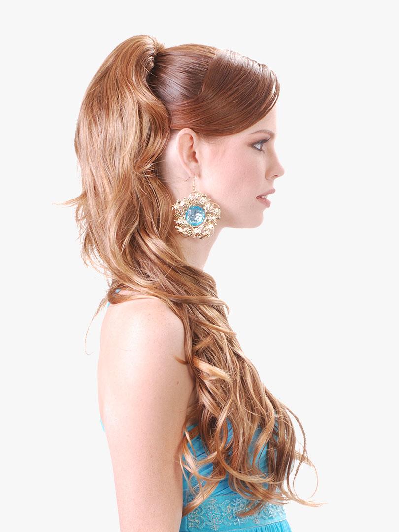 HAIR-CLIP-OLGA-2