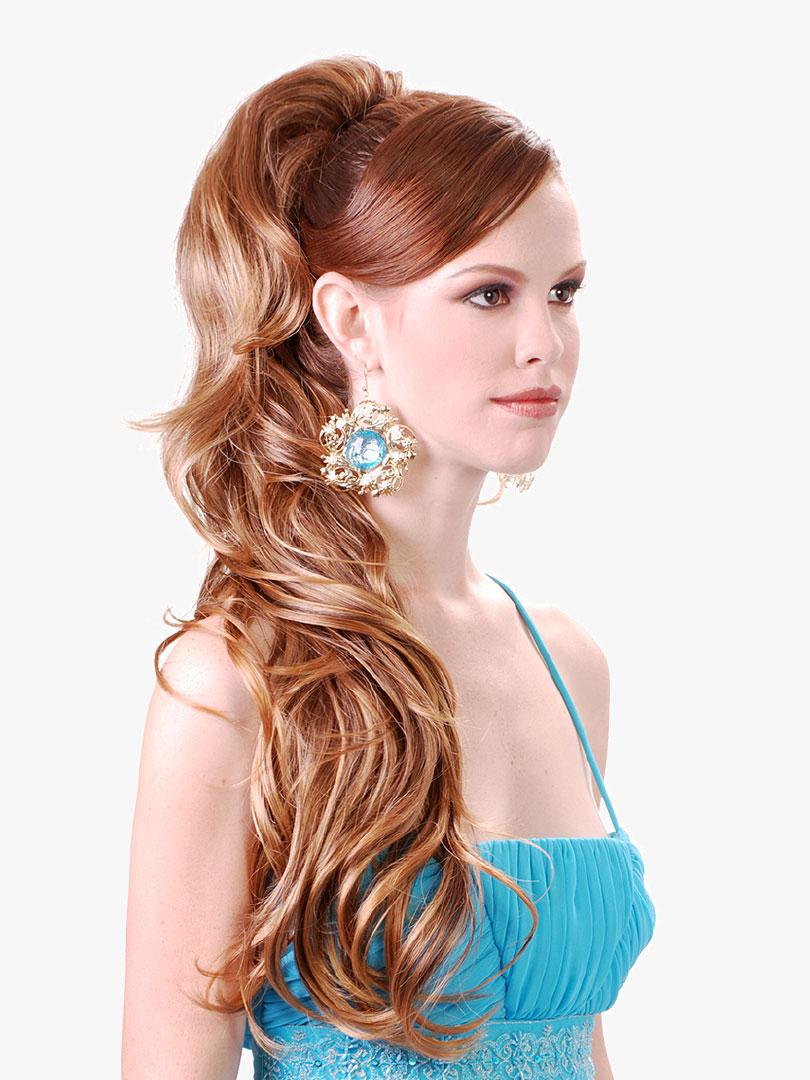 HAIR-CLIP-OLGA-3