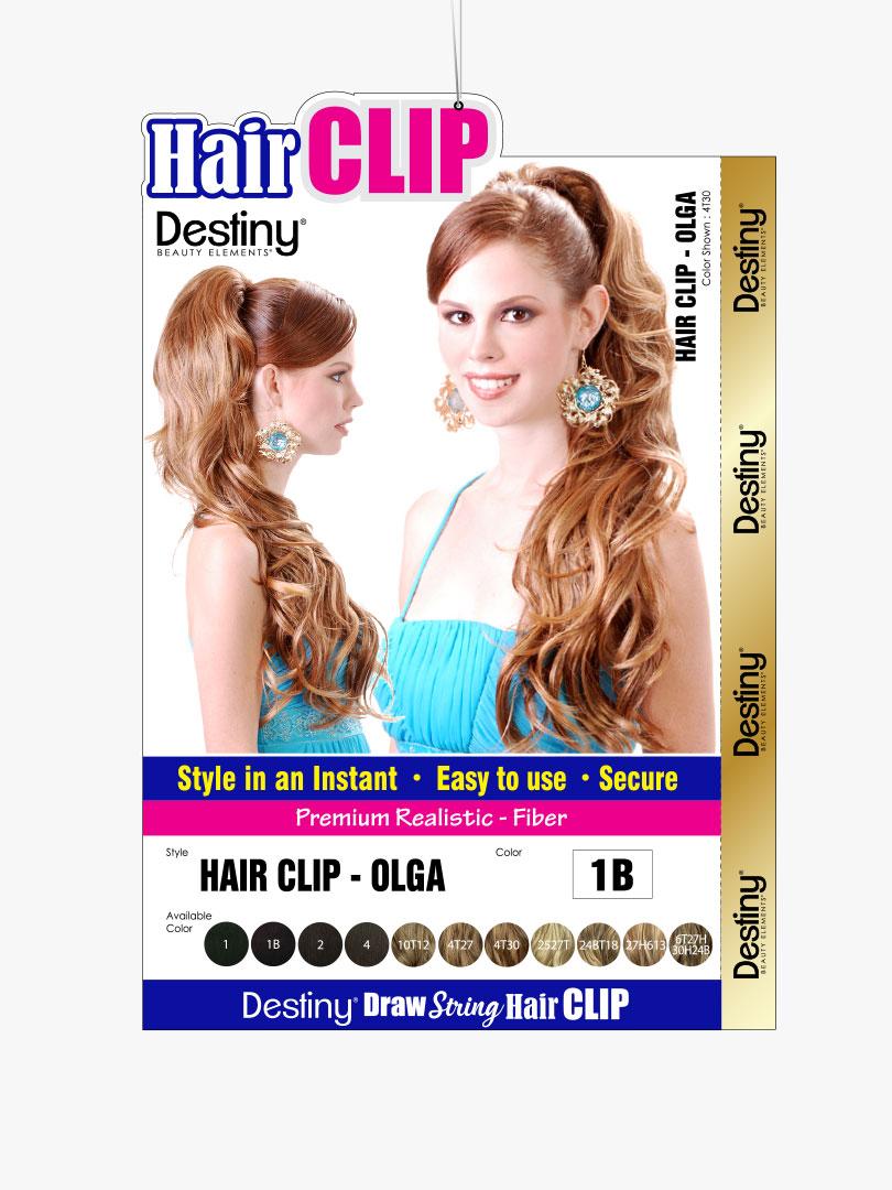 HAIR-CLIP-OLGA-PACK