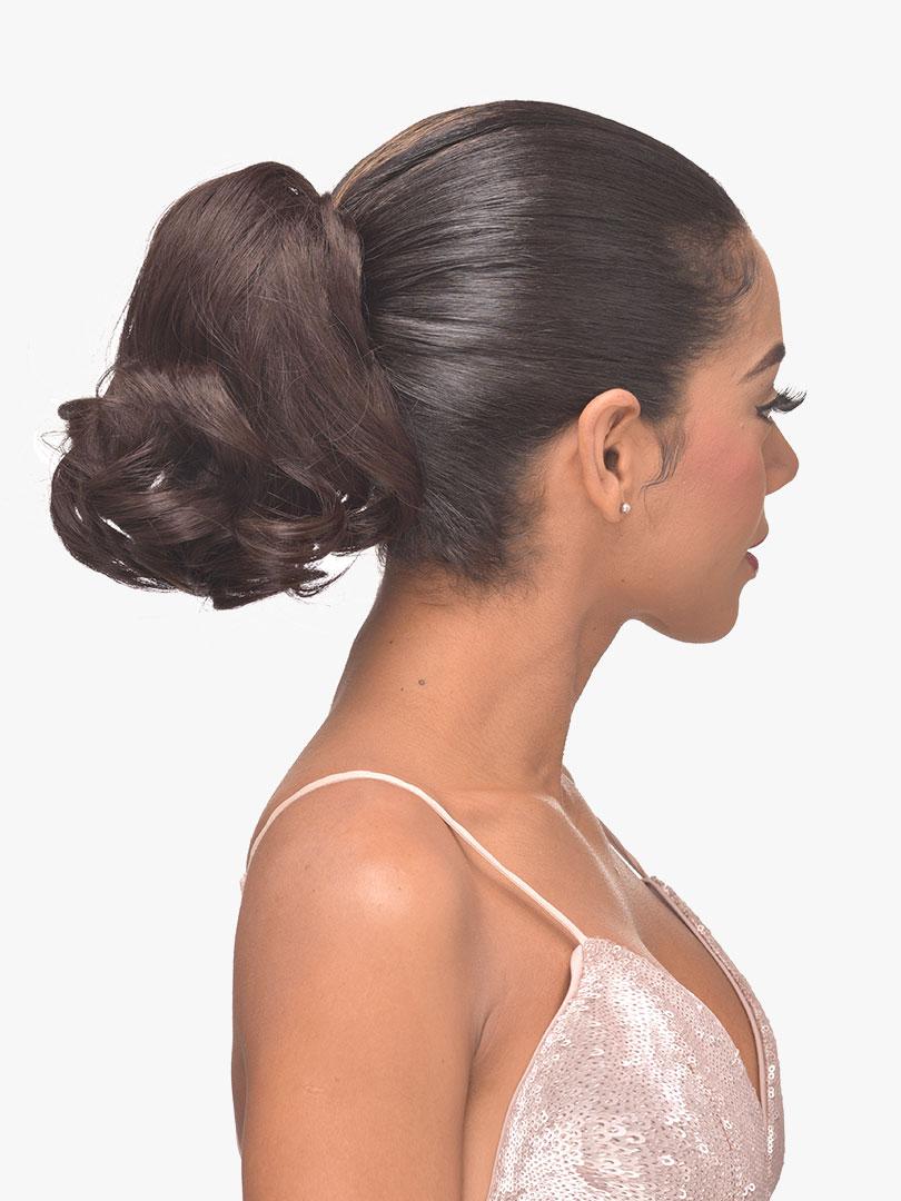 HAIR-CLIP-SARA-1