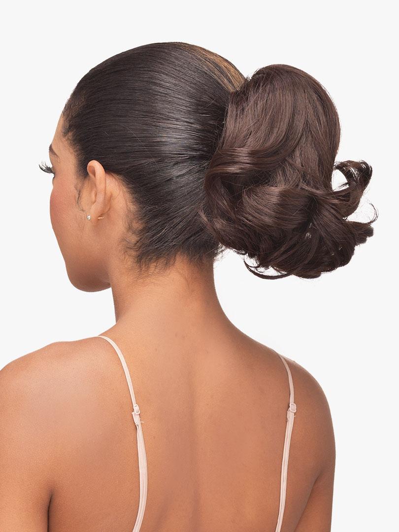 HAIR-CLIP-SARA-2