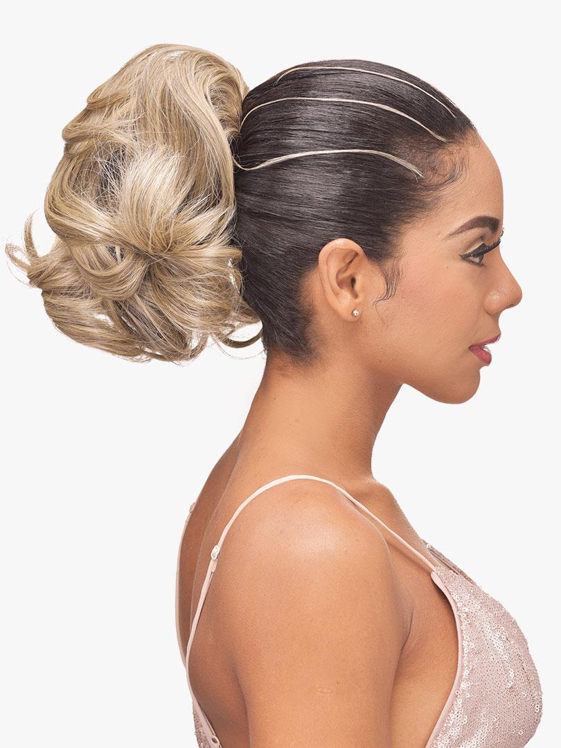 HAIR-CLIP-SARA-3