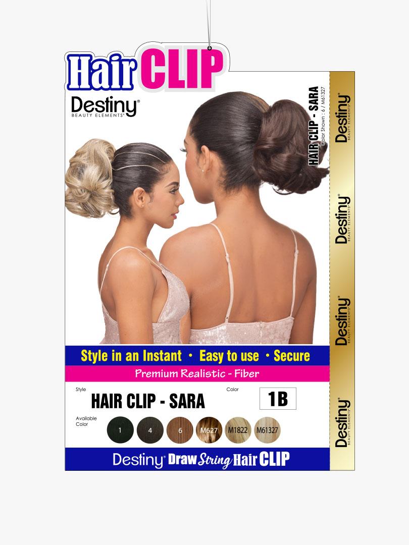HAIR-CLIP-SARA-PACK