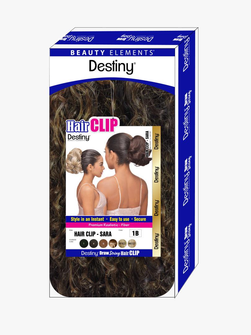 HAIR-CLIP-SARA-PACK2