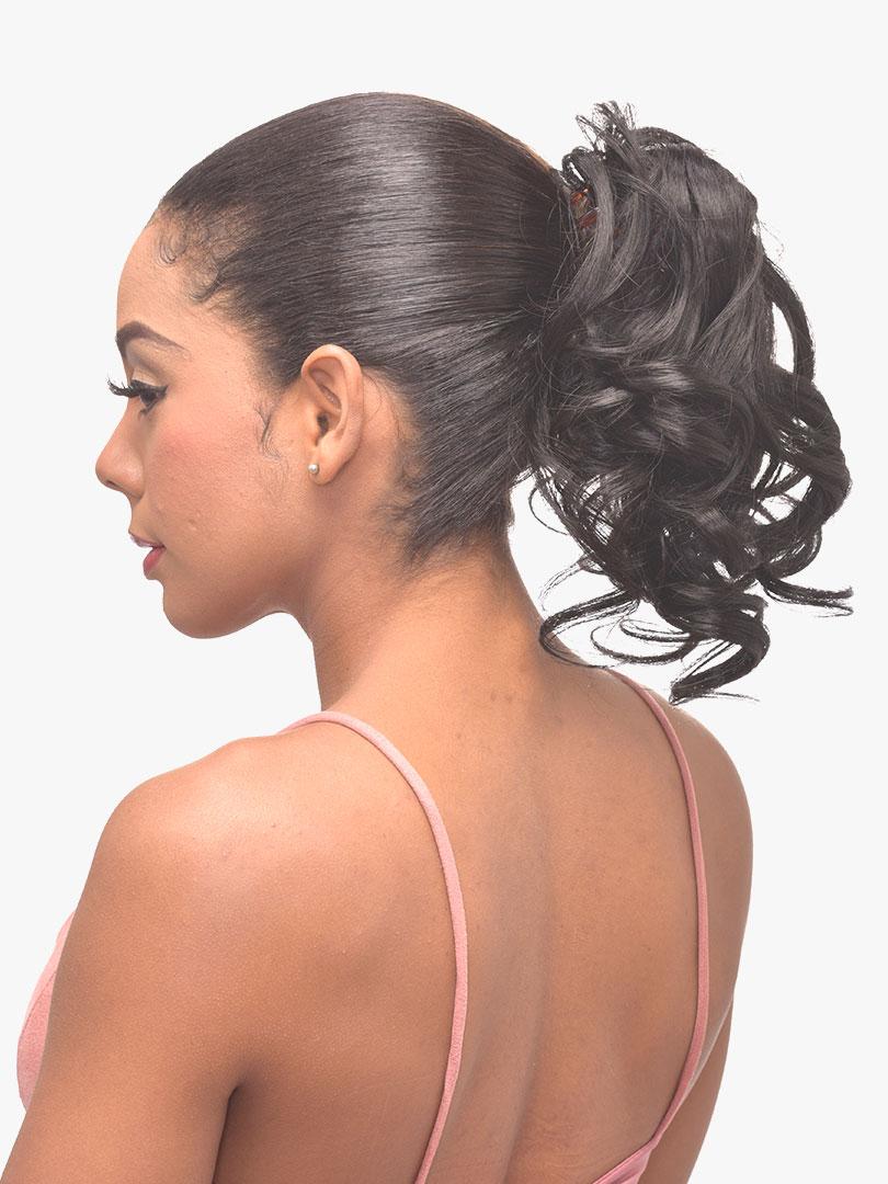 HAIR-CLIP-SOFIA-3