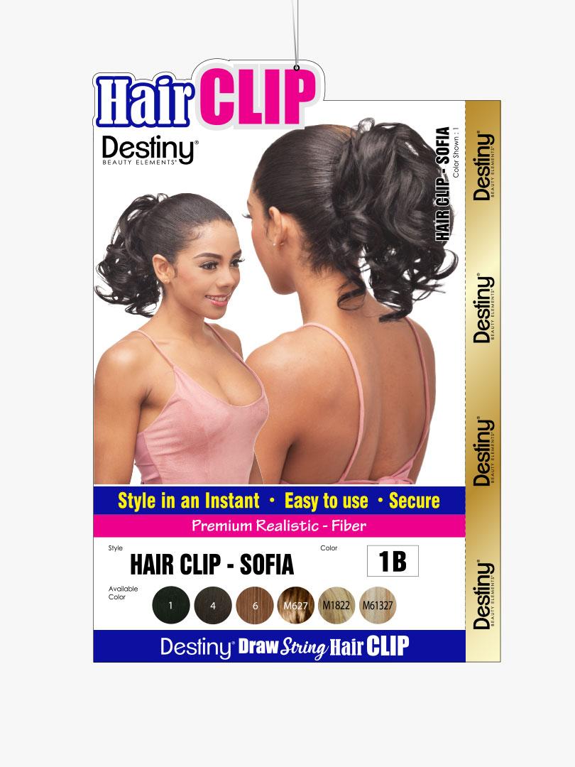 HAIR-CLIP-SOFIA-PACK