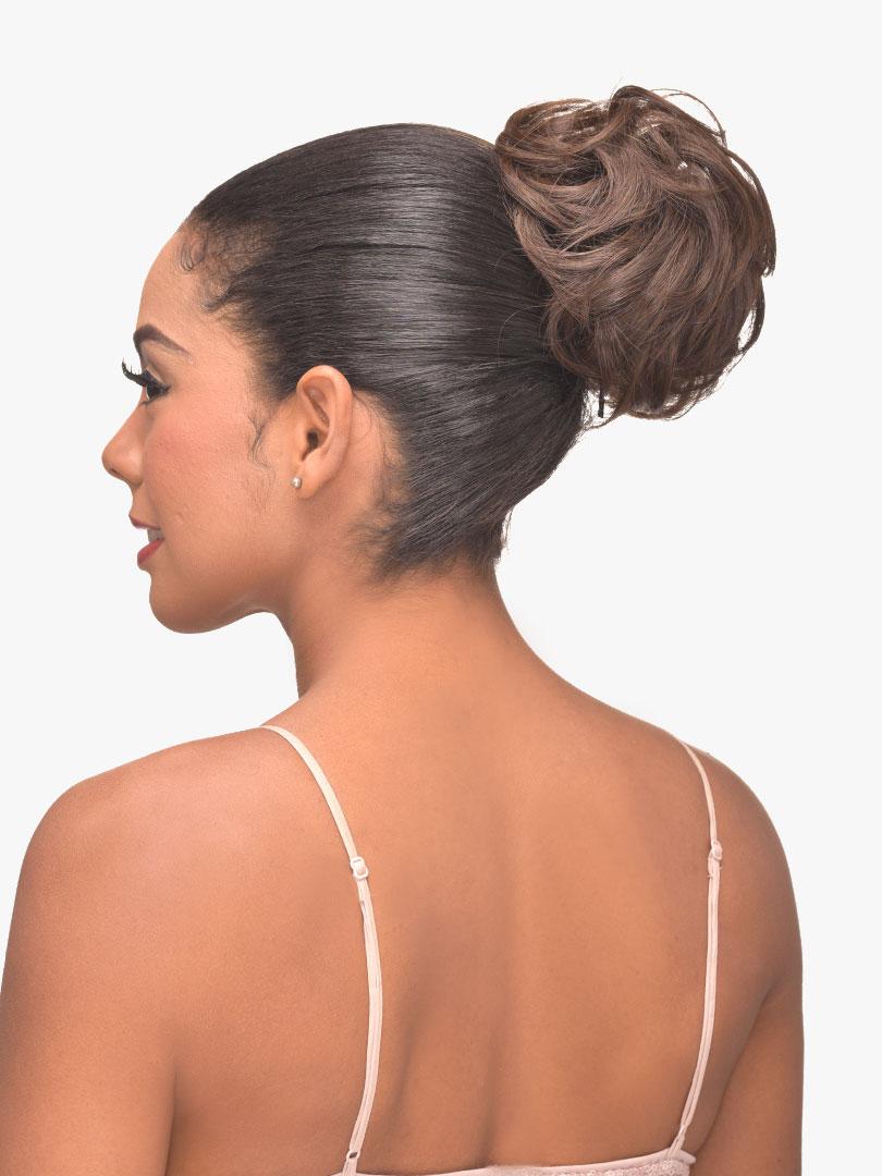 HAIR-CLIP-SUNNY-2