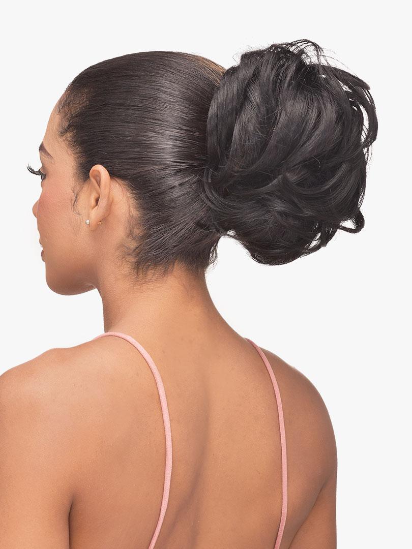HAIR-CLIP-SUNNY-4