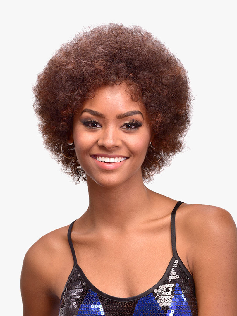 HH-AFRO-1