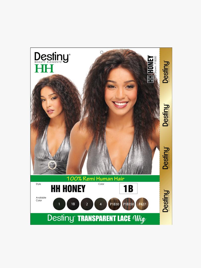 HONEY-3-1.jpg