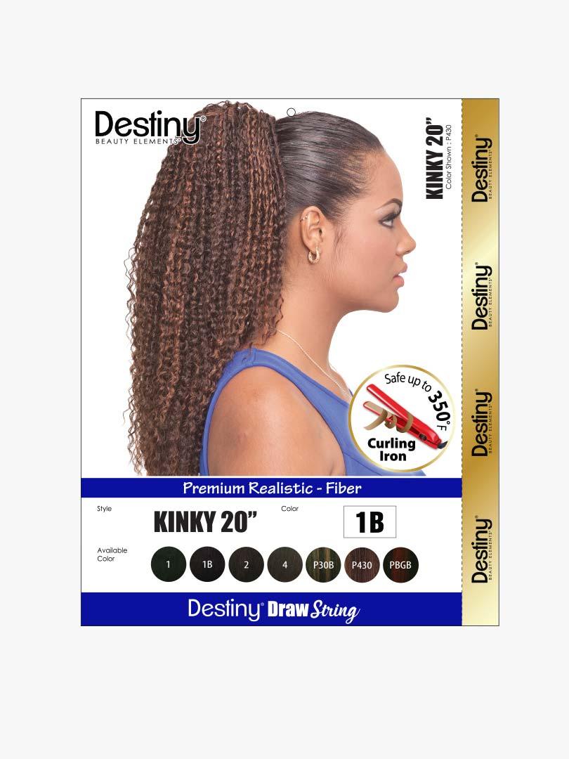 KINKY-20-PACK