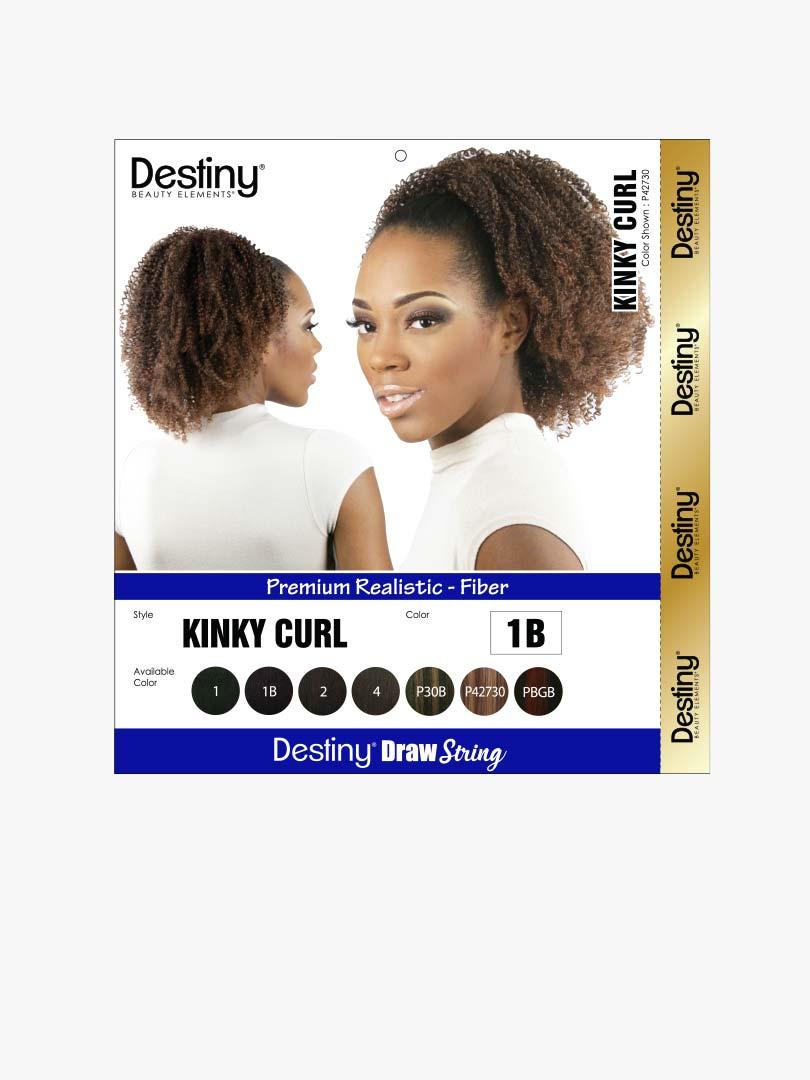 KINKY-CURL-PACK