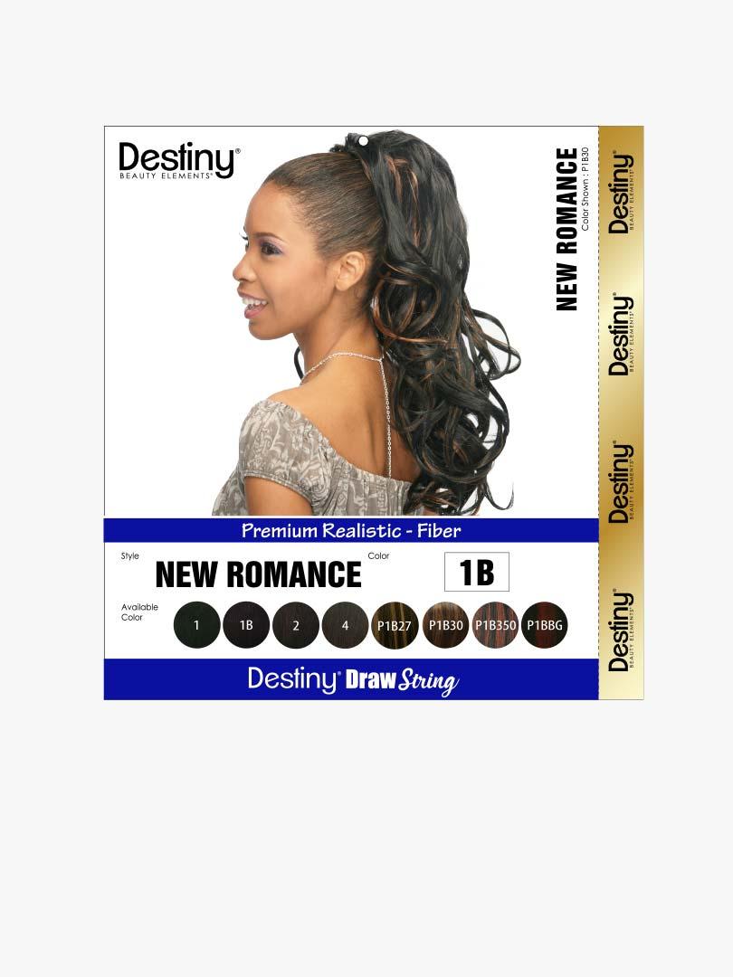 NEW-ROMANCE-PACK