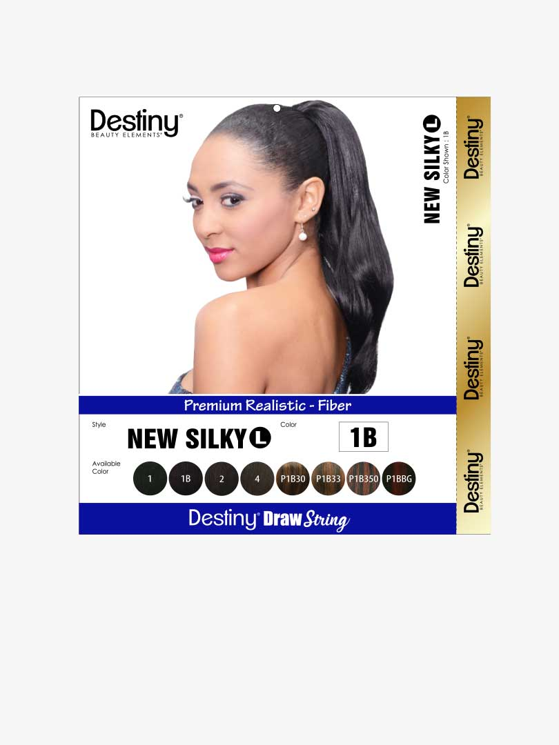 NEW-SILKY-L-PACK